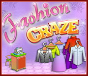 Fashion Craze [Español] [Full] [Mu]