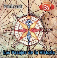 Historia en MP3