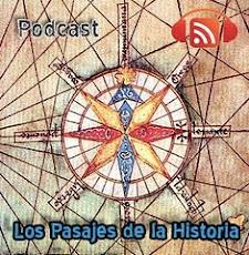Historia en MP3