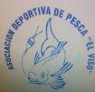 CLUB DE PESCA DEPORTIVA EL VISO- El Viso del Alcor