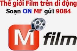 """Xem phim """"Tuổi Thanh Xuân"""" online miễn phí cước 3G trên mFilm Mobifone"""