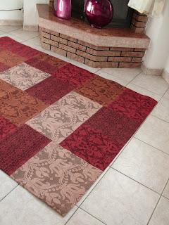 ... tappeti soggiorno contrassegnato tappeti soggiorno tappeti soggiorno