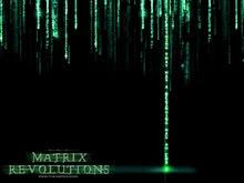 Matrix: Sua Realidade É Uma Ilusão