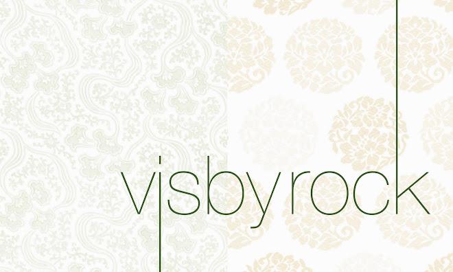 Visby Rock