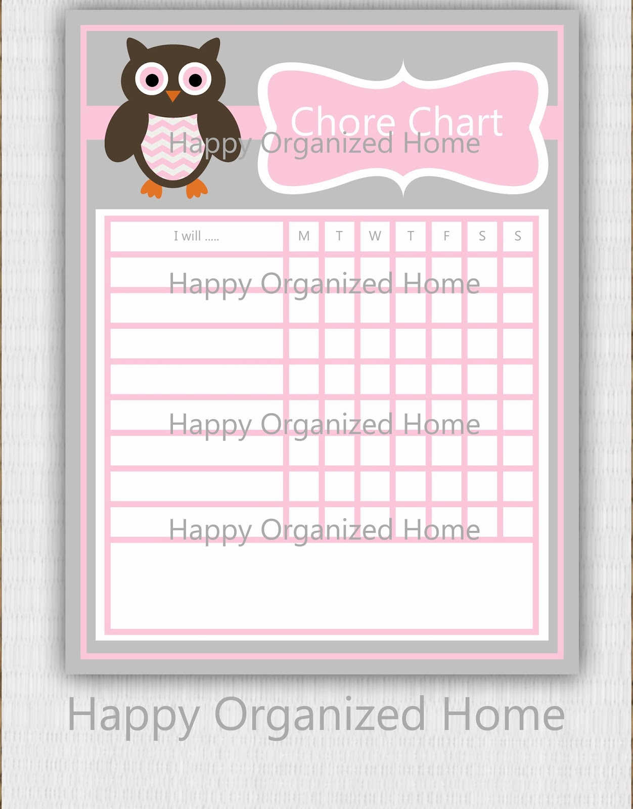 https://www.etsy.com/listing/126006078/instant-download-chore-chart-for-kids?ref=shop_home_feat_3