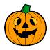 calabaza halloween png