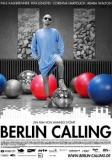 Berlin Ateşi Tek Parça izle