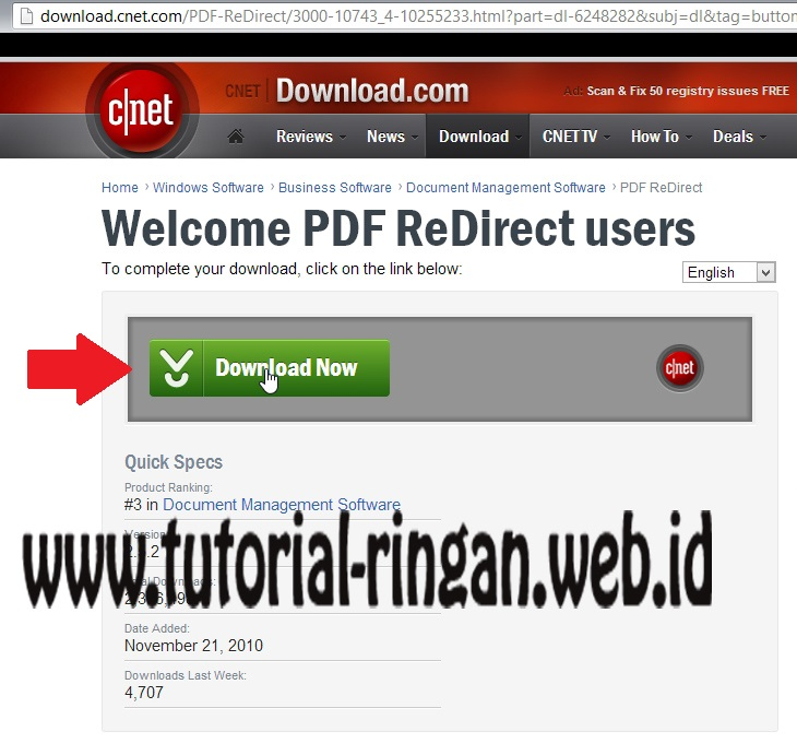 EXP Systems LLC - Home of PDF reDirect Freeware, PDF