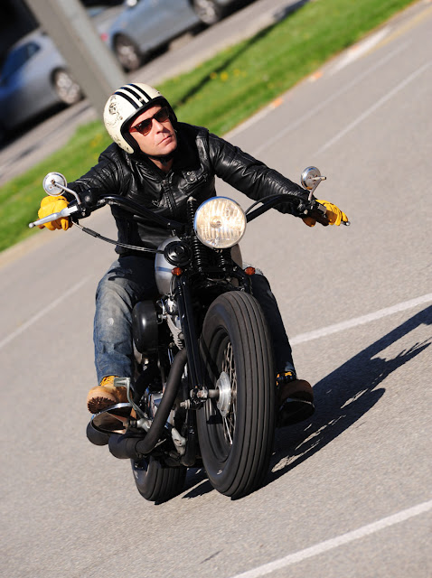 Gascap Motorbike10