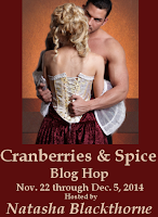 Sign up for an Erotic Romance Blog Hop