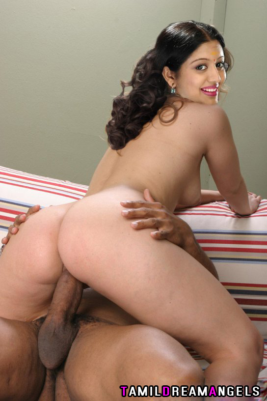 Tamil old nude something also