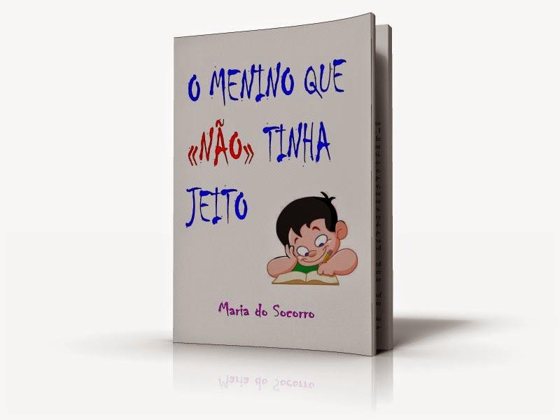 Livro à venda