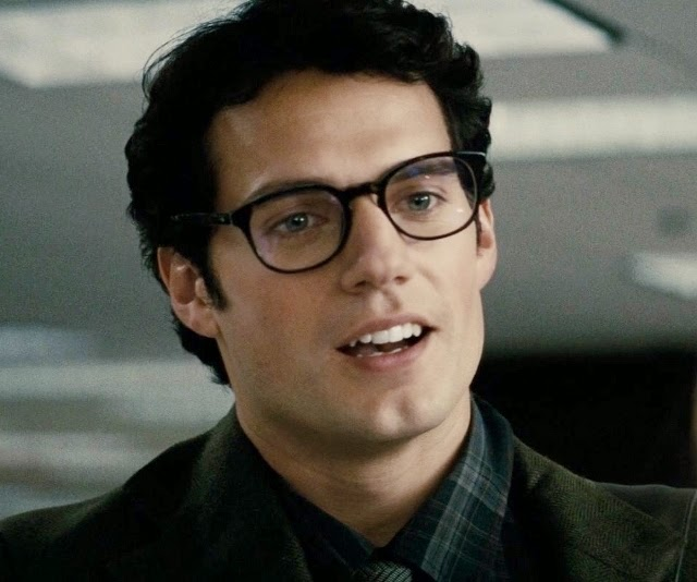 The legion of super bloggers happy birthday clark kent for Kent superman