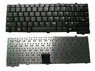 http://4.bp.blogspot.com/-Tem2M_qCbAU/TX76FZFq6jI/AAAAAAAAABc/etuLXsZ_-gw/s1600/keyboard%2Blaptop%2Bacer.jpg