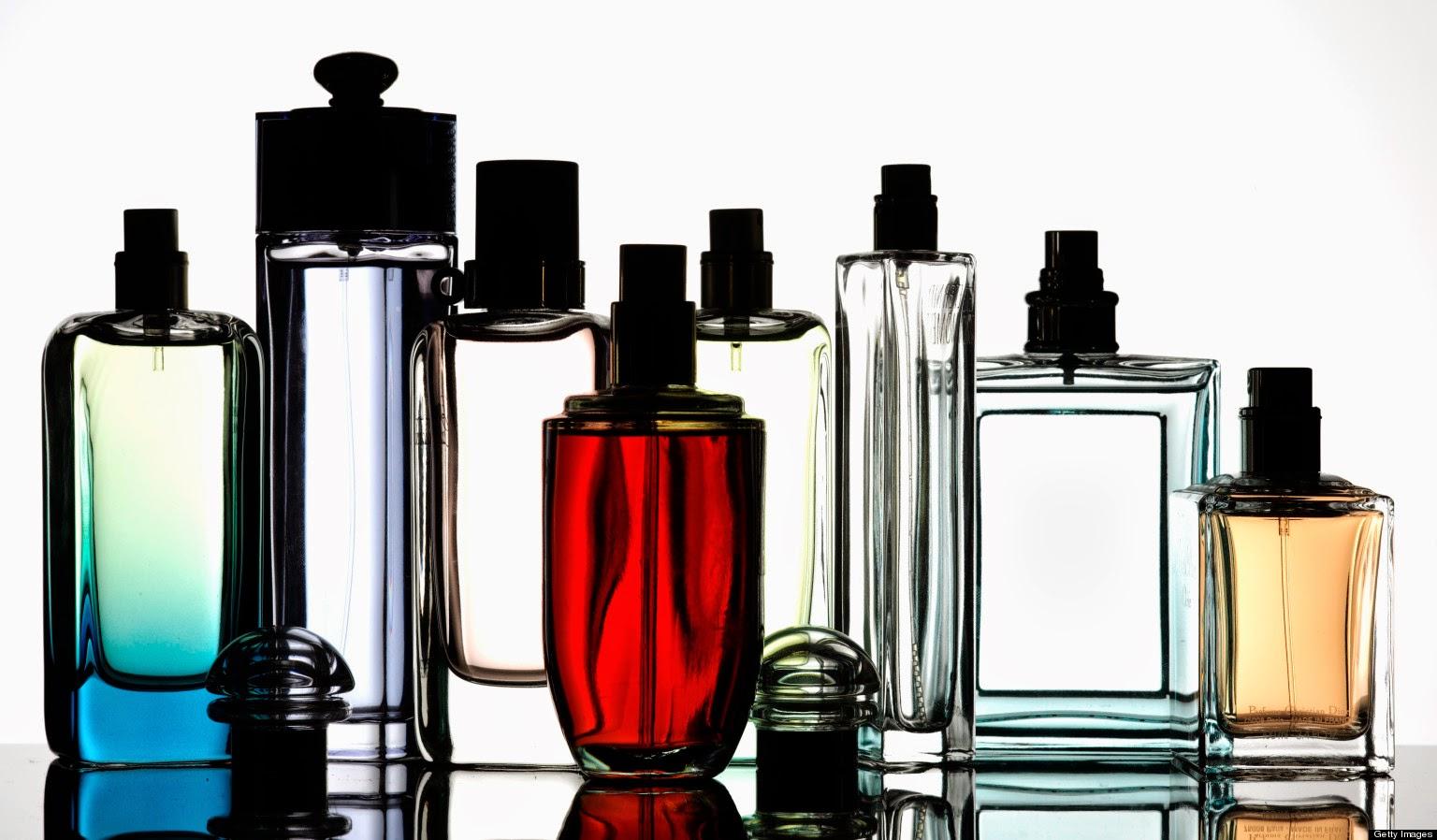 Dropship Pakaian Wanita, Handbag, Perfume & Makeup | Lubuk Dropship ...