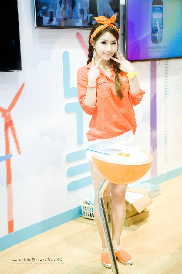 (sanleko.blogspot.com)+Park_Si_Hyun_(ABG