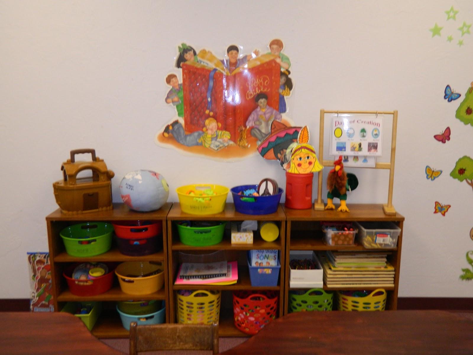hands on bible teacher toddler class a fun new adventure for