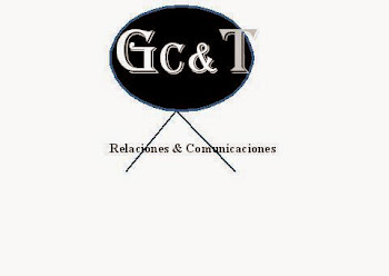 Gc&T-Relaciones & Comuniciones