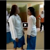 VIDEO : APA Nak Jadi Budak-Budak Sekolah Sekarang!!! Ini Bukan Salah ...
