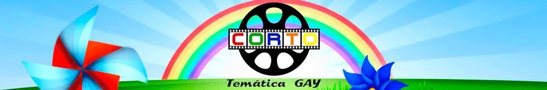 Cortos Gay