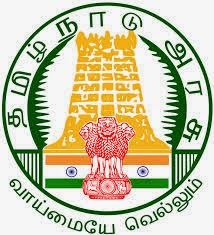 12th Result 2015 Tamilnadu