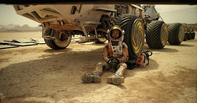 rover martian 2015 movie still