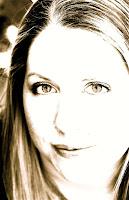 Hi I'm Jessica Fuselier.