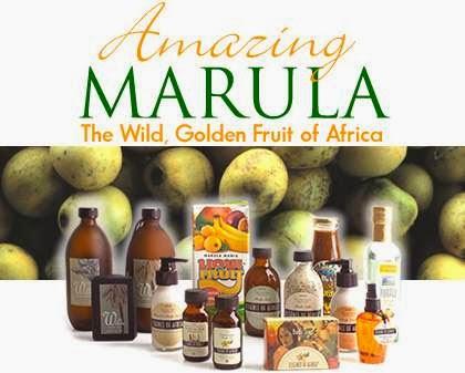 marula fruit healthy fruits for heart