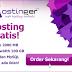 CARA DAFTAR DOMAIN DAN HOSTING GRATIS ALA HOSTINGER INDONESIA