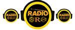 Radiooro.com