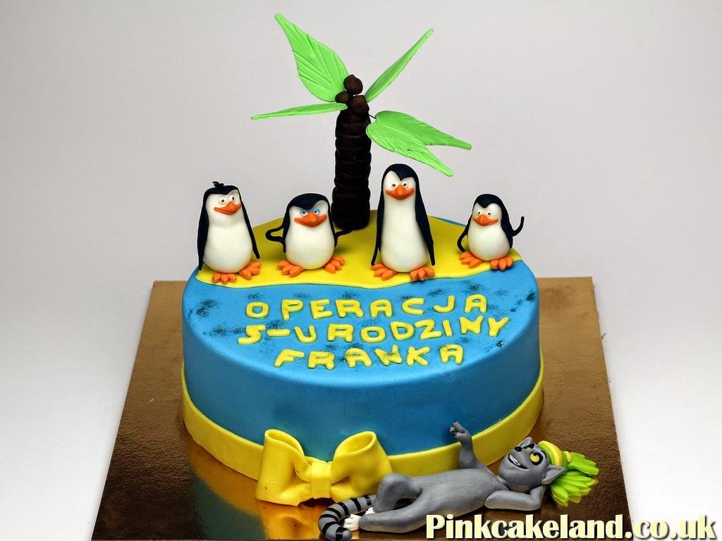 Best Birthday Cakes in Mitcham, London