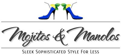 Mojito's & Manolo's