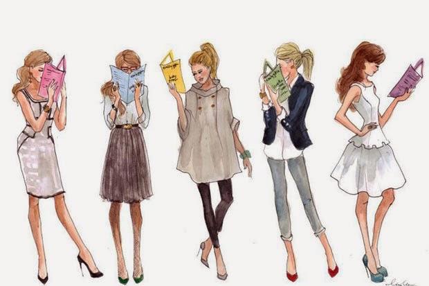 libros de belleza
