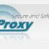 How To Make TCP Configurations with PD-Proxy VPN Software 2013