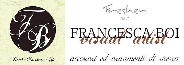 www.facebook.com/freshen.it