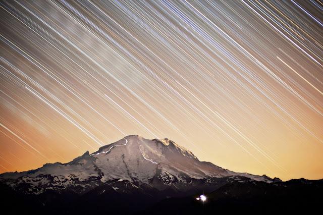 أفضل ناشيونال جيوغرافيك التقطت أماكن مختلفة كوكبنا الساحر supercoolpics_02_280