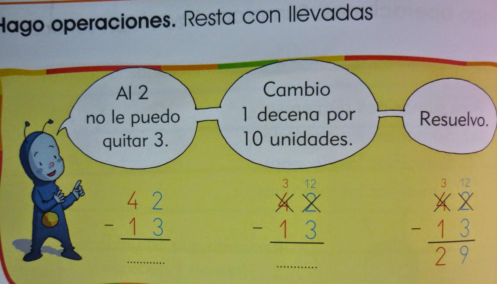 http://primerodecarlos.com/SEGUNDO_PRIMARIA/tengo_todo_4/root_globalizado4/libro/6169/ISBN_9788467808803/activity/U04_138_01_AI/visor.swf