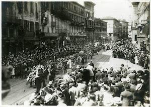 6.8.1922