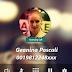 تحميل تطبيق للتكلم مجانا free sms android