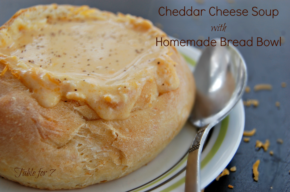 bread cheddar beer soup beer cheese beer cheese soup recipe yummly