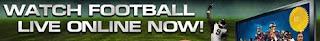 Watch Football Live
