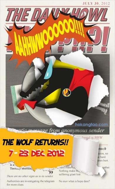 big-bad-wolf-books-sale-2012-map