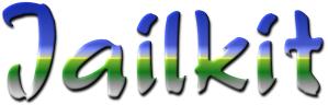 Logo Jailkit