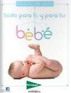 moda bebe 2012