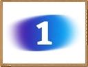 ver tve 1 la 1 online en directo gratis 24h por internet