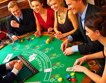 welches online casino casino holidays
