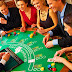 Gambling holidays for a rage this Diwali