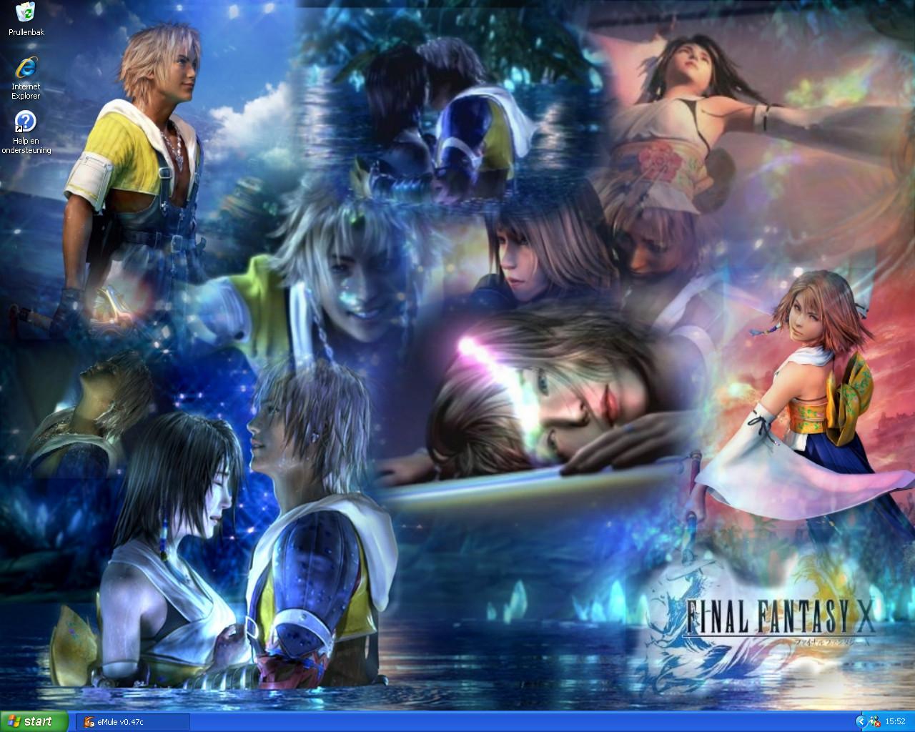 http://4.bp.blogspot.com/-TfB1ty2cXrU/T9qagH4PQTI/AAAAAAAAApM/KOz5AxX5WDc/s1600/Fantasy-Wallpaper-23.jpg