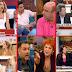 Οι 10 καβγάδες που έγραψαν τηλεοπτική ιστορία τη σεζόν που πέρασε!