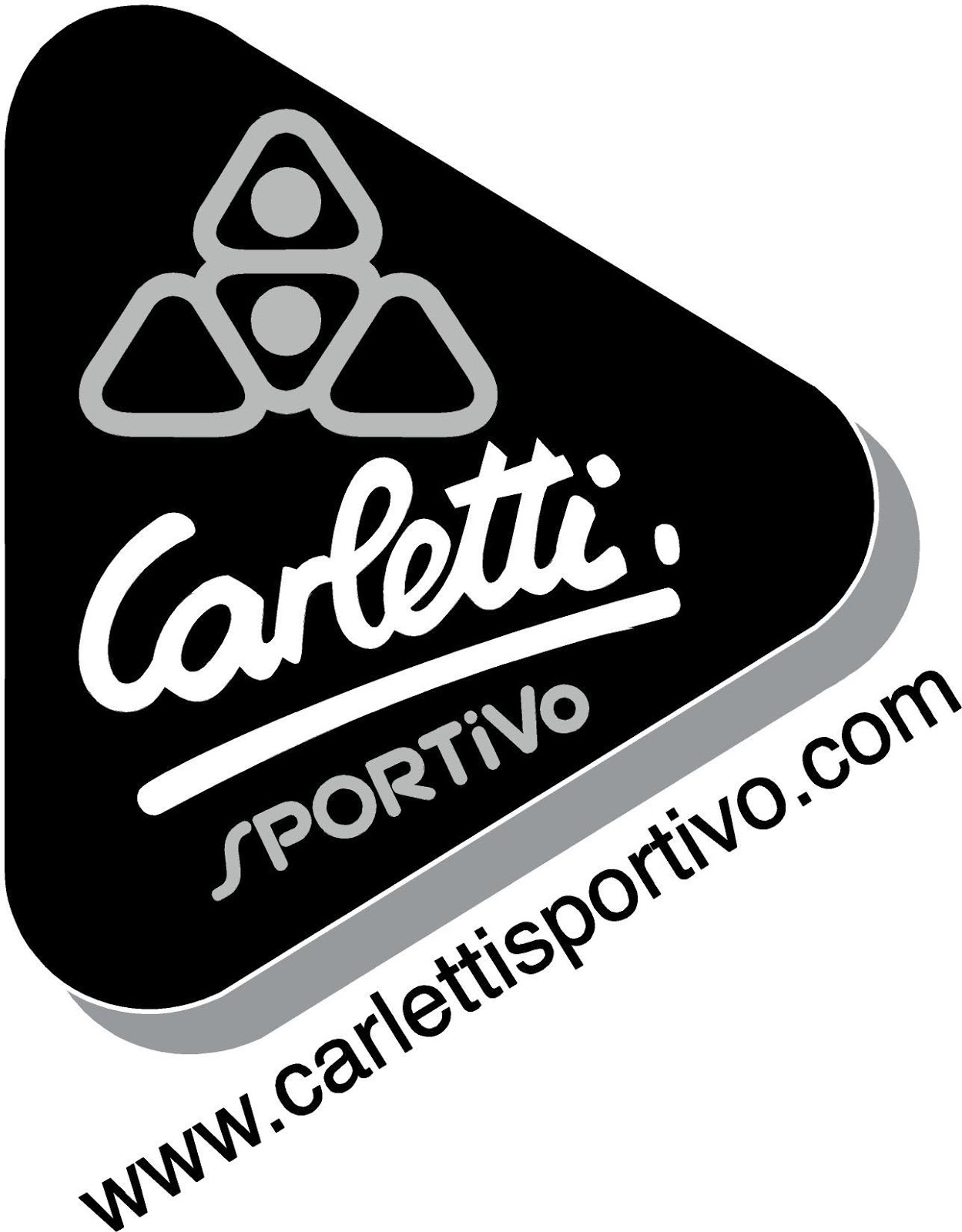 Carletti sportivo